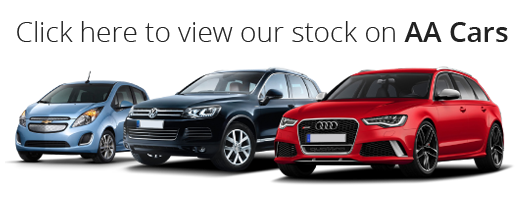 intercar fleet centre | used cars for sale in wolverhampton, west, Invoice templates